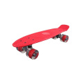 New Penny Style Plastic Skate Board on Sale