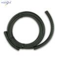Optische Kabelkonfektion, DLC / DLC, GYFJH, 2Core. Im Freien geschütztes Abzweigkabel