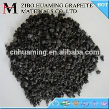 Chine prix de la ferraille de graphite