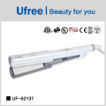 Ufree Hair Straightener Hair Iron with Comb Tooth