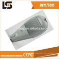 Le corps en aluminium extérieur lumineux superbe de 50W LED a mené l'enveloppe d'éclairage de rue