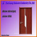 Starke Zimmer Schlafzimmer Tür Design Yf-S09