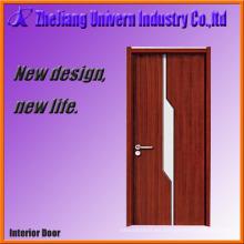 Diseño de puerta de dormitorio de habitación fuerte Yf-S09