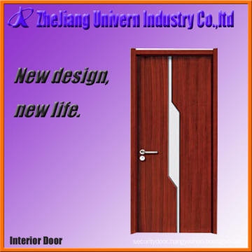 Strong Room Bedroom Door Design Yf-S09