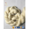 100% Combed Cashmere Fiber Tops On Sale