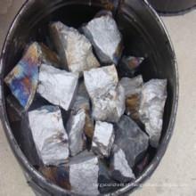 Venda quente Ferro Titanium 45%