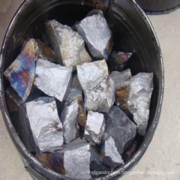Hot Sale Ferro Titanium 45%