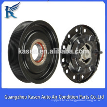 hot sale and high quality for corolla denso 7seu16c air conditioning clutch