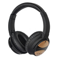 Amazon Best Seller Headset Ear Headphones with ANC