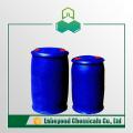 Агент водоочистки 2,2-Дибром-2-nitroethanol КАС № 69094-18-4