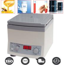 80-1c Medical Laboratory Centrifuge