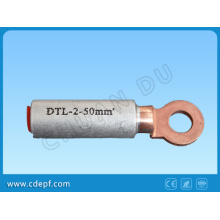 Copper And Aluminium Cable Lug