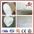 Best price high temperature resistant airslide belt used in cement silo bottom