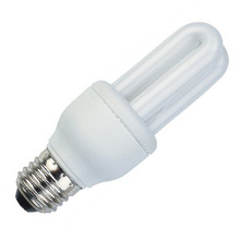 ES-2U 205-Energy Saving Bulb