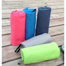 Ultra Soft Quick Dry Microfibre Sport Towel (BC-MT1037)