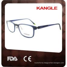 2017 Handmade Acetate Optical Frame,Latest Acetate Optical Glasses Frame