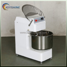 Speed-adjusted Stainless Steel Milk Churning Machine