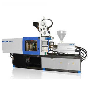 Vertikale Typ Injection Molding Machine(KM170-030V)