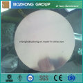 Hot Sale 7075large Diameter Aluminum Circle Plate