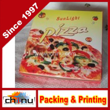 Good Quality Pizza Box (1319)