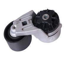 Weichai Engine Spare Parts Belt Tensioner
