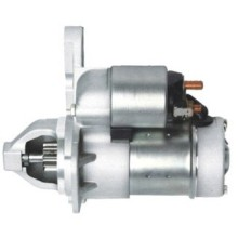 Hitachi Starter NO.S114-902 for NISSAN