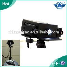 escáner 3d de China buena calidad máquina cnc