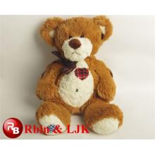 factory teddy bear plush toy