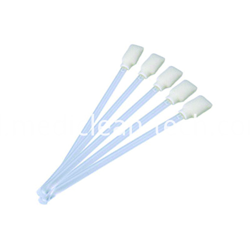 Datacard 507377-001 Cleaning Swabs - Qty. 5