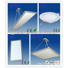 36W 600*600mm LED panel light