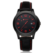Curren Fashion Wholesale Watches Men