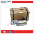Absperrvorrichtung für Deutz Dieselmotor (FL912 / 913)