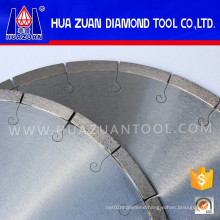 High quality 300mm fish-hook tile cutter for dry cutting ceramics machine