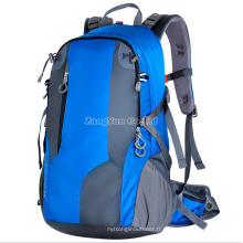 2016 nouveau sac de camping en plein air, sac à dos pour hommes et femmes, sac d'ordinateur