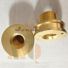 CNC Precision Turning Part/CNC Turned Parts (MQ1031)