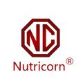 Hot Sell Produits de beauté Hyaluronate de sodium Qualité cosmétique 90% 95% 98%