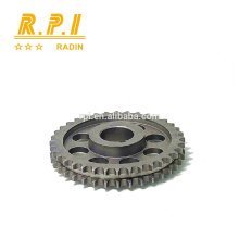 S-479 13522-33010 TOYOTA Camshaft Timing Sprocket with 36 Teeth