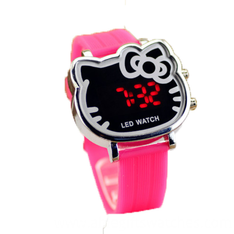 kid digitals watches