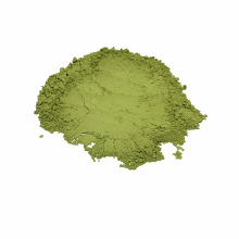 Factory Supply Best Quality Dehydrated Spinach Powder