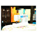 Wonyo Home Domestic Embroidery and Sewing Machine for Home Use