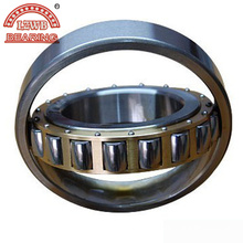 Good Quality Cylinderical Roller Bearing with Good Package (22338KMBW33)