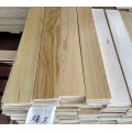 3-Layer Natural Color Wood Parquet Oak Engineered Wooden Flooring
