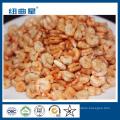 сублимированные креветки для лапши быстрого приготовления и супа