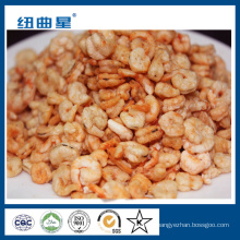 freeze dried shrimp for instant noodle and soup