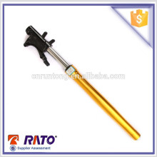 Made in China front shock absorber for motorcycle