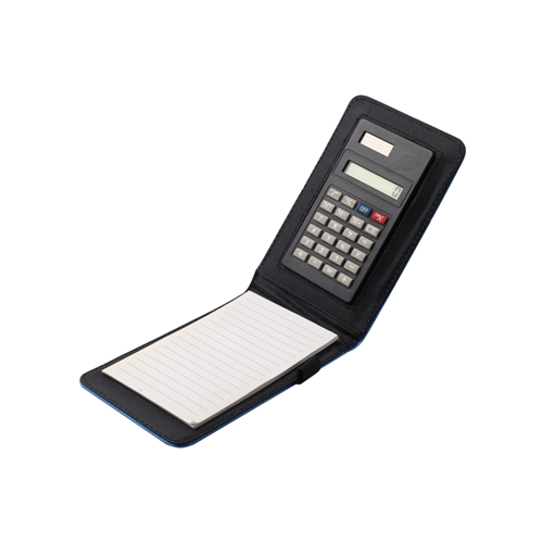 hy-2066D 500 NOTEBOOK CALCULATOR (2)