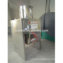 Best selling stainless steel cheap price machine for peeling garlic