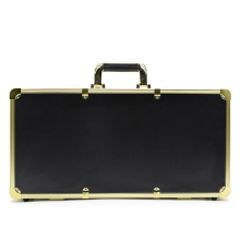 The New Hairdressing Trolley Luggage Cosmetic Toolbox Hair Stylist Dedicated Large Capacity Salon Tool Rolling Box