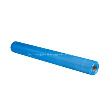 Maille de fibre de verre de béton renforcé de fibre de verre 2018