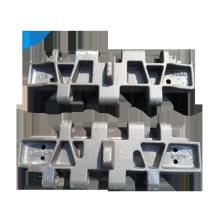 Aluminum Extruded Profile 6063 Accessories